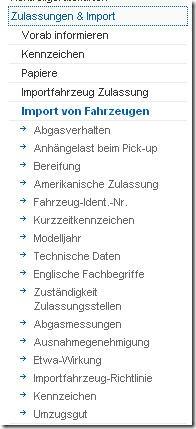 TUEV-Sued-EU-Neuwagen-Import-Deutschland