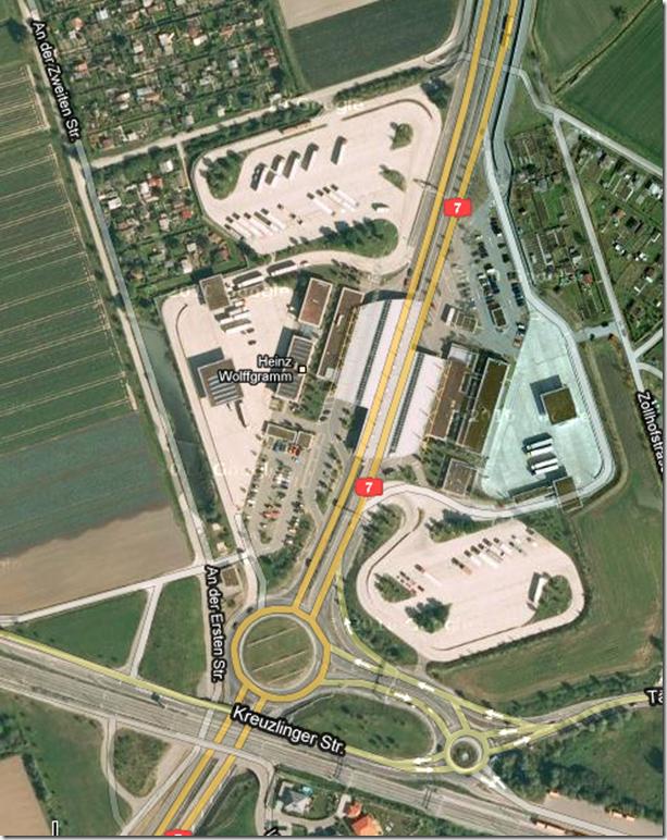 zoll-konstanz-kreuzlingen-autobahn-deutschland-schweiz