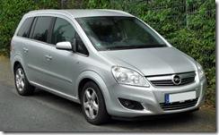 Opel_Zafira_B_Facelift_front_20090923