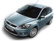 ford-focus-eu-eigener-import-sparen-34-prozent